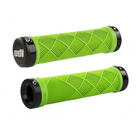 Odi Cross Trainer Grip 130Mm Green