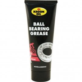 Kroon Oil Ball Bearing Grease 100 Gr Tube