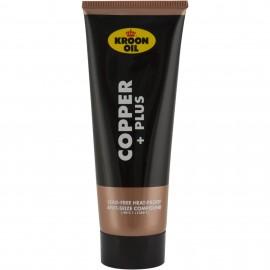 Kroon Oil Copper + Plus 100 Gr Tube Copper Anti-Seize Compound