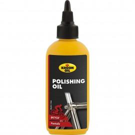 Kroon Oil Polishing Oil 100 Ml Flacon