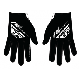 Fly Mtb Media Glove Blk
