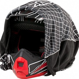 Evs Helmet Sleeve