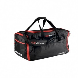Evs Vantage Shoulder Bag 61 X 43 X 40,5 Cm