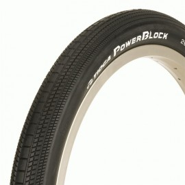 Tioga Powerblock Tire