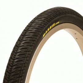 Maxxis Dth Tire 20 X Black