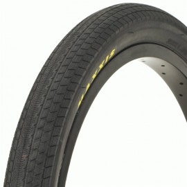 Maxxis Torch Tire 20 X Black