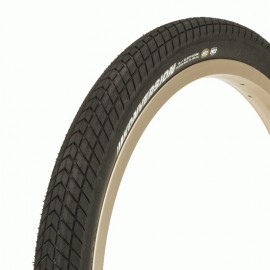 Kenda Konversion Tire 20 X Black Folding