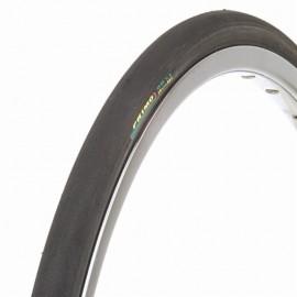 Primo Comet Tire Black