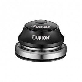"Marwi/Union Hs-40 Headset 1 1/8"" - 1,5"" Tapered Integrated 41,8/52,0-39,8"
