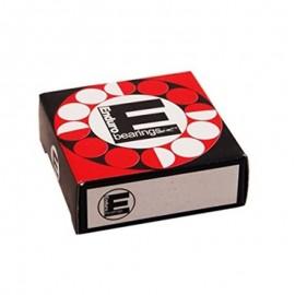Enduro 6803 Llb