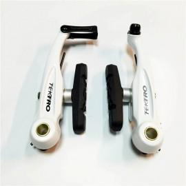 Tektro 930Al V-Brake White
