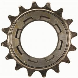 Acs Freewheel Bmx 3/32' Crossfire Pro 1.5 Chrome