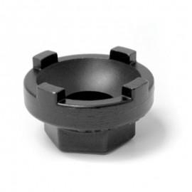 Acs Freewheel Tool Claws Acs 4-Noks