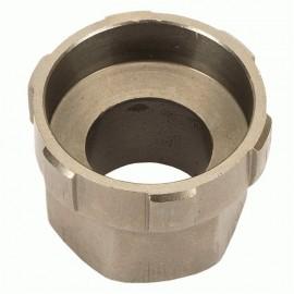 Acs Freewheel Tool Claw Crossfire-Noks