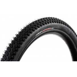 Irc Siren Tire