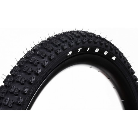 Tioga Comp 3 Tire