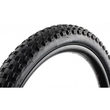 Maxxis Hoodlum Tire