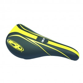 Answer Pro Pivotal Seat Neon Yellow