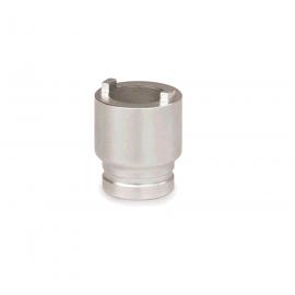 Universal Freewheel Tool 2-Noks