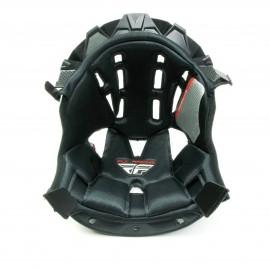Fly Werx Comfort Liner Black