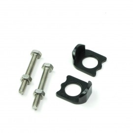 Meybo Pro Holeshot Chaintensioner 15Mm Set