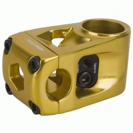 Box Hollow Stem Gold 1 1/8