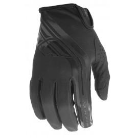 Fly Lite Windproof Glove Black