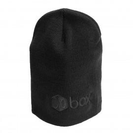 Box Logo Beanie V2.0
