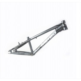 Meybo  Holeshot Frame 10Mm Grey/Light Grey/Black