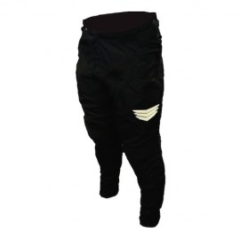 Meybo Mvd Race Pant Black