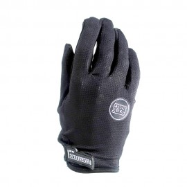 Stay Strong Staple Glove Black