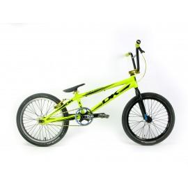 DK Gebruikte fiets Pro XXL