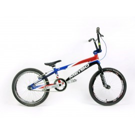Meybo Gebruikte fiets Pro XXL