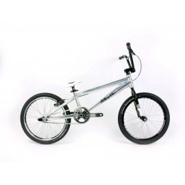 Meybo Used Bike Pro L