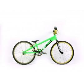 Meybo Gebruikte fiets Mini