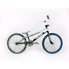 Meybo Gebruikte fiets Expert XL