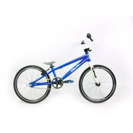 Meybo Gebruikte fiets Expert