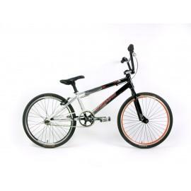 Redline Gebruikte fiets Expert