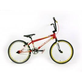 Free Agent Gebruikte fiets Expert