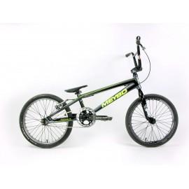Meybo Gebruikte fiets Pro XL