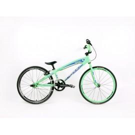 Intense Gebruikte fiets Junior