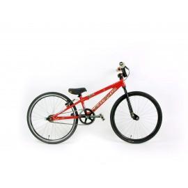 Free Agent Gebruikte fiets Mini