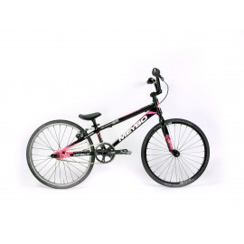 Meybo Gebruikte fiets Junior