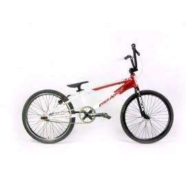 Free Agent Gebruikte fiets Expert XL
