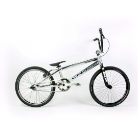 Chase Gebruikte fiets Pro +