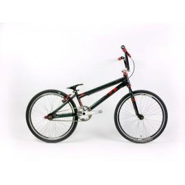 Crupi Gebruikte fiets Expert