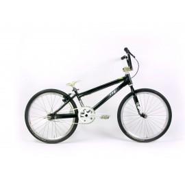 Crupi Gebruikte fiets Expert XL