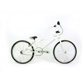 Intense Gebruikte fiets Expert XL