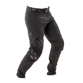 Faith Eclipse BMX Race pant Black/Black