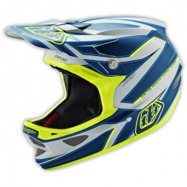 Troylee designs D3 2016 Composite Gray Yellow